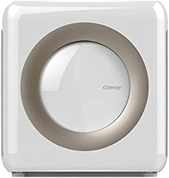 Coway AP-1512HH Mighty Air Purifier (White)