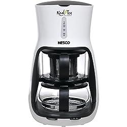 Nesco TM-1 Teamaker, 1 Liter