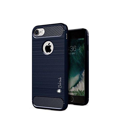 tech iphone 8 case