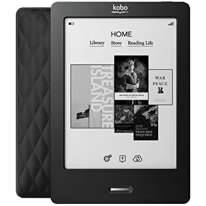 FREE EBOOK DOWNLOADS KOBO TOUCH DOWNLOAD