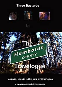 The Humboldt County Travelogue