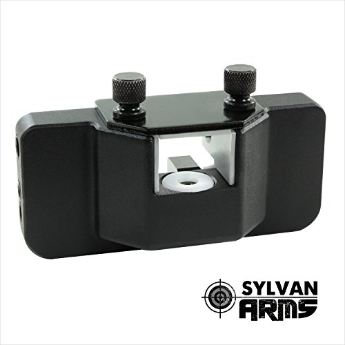 desertcart Bahrain: Sylvan Arms | Buy Sylvan Arms products online in