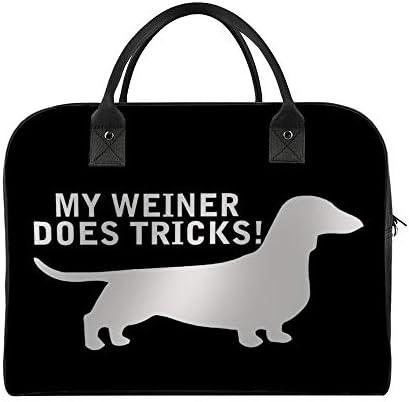 ボストンバッグ キャリーオン 大容量 トラベルバック 旅行 かわいいペット ウィナー犬 肩掛け 手提げ ガーメントバッグ フライトバッグ スポーツ ジム ショルダー付き 旅行バッグ ジムバッグ 機内持ち込み