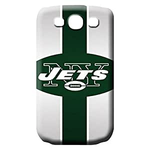 samsung galaxy s3 Shock Absorbing Back Cases Covers For phone phone back shell new york jets