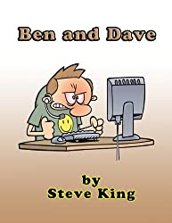 Ben and Dave