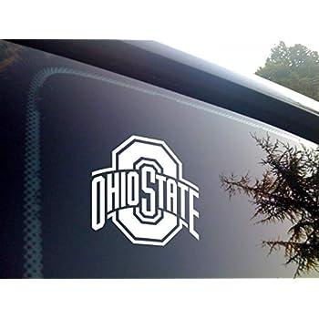 Cincinnati Bengals vinyl sticker for skateboard luggage laptop tumblers car e