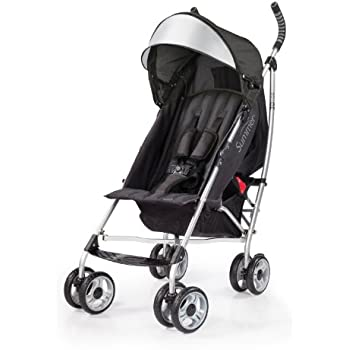 Amazon.com : Summer Infant 2014 3D Lite Convenience ...