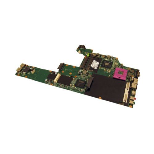 Lenovo Laptop Motherboard - LENOVO 63Y2102 SYSTEM BOARD FOR THINKPAD SL510