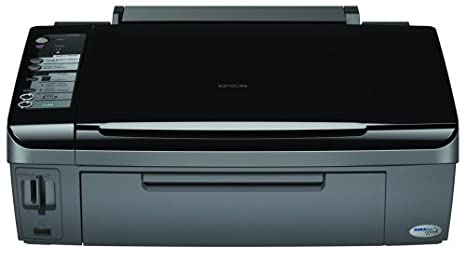 amazon com epson stylus cx7400 all in one printer c11c689201 rh amazon com Epson Stylus CX7450 Pictures Epson CX7450 Will Not Print