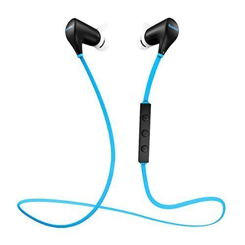 Bluetooth Earbuds Wireless Cancelling Handsfree product image