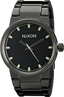 Nixon Unisex Cannon from Nixon