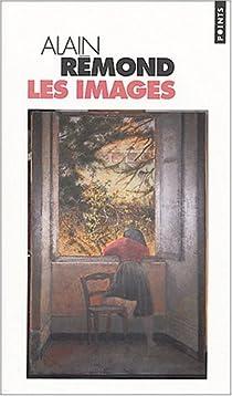 Les Images par Rémond