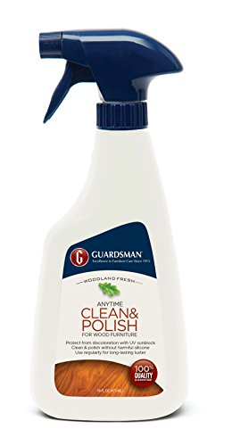 guardsman-clean-polish-for-wood-furniture-woodland-fresh-16-oz-spray-silicone-free-uv-protection-461