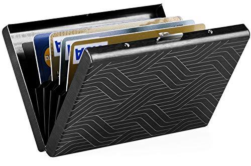 MaxGear RFID Credit Card