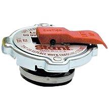 Stant 10331 Lev-R-Vent Radiator Cap - 16 PSI Vented