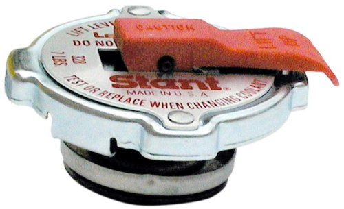 Price comparison product image Stant 10331 Lev-R-Vent Radiator Cap - 16 PSI Vented