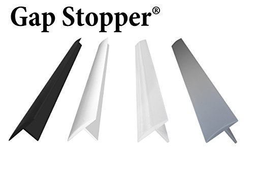 Original Gap Stopper Professional Countertop product image
