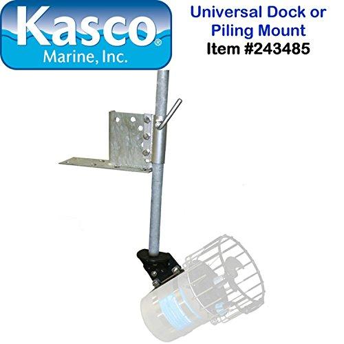 universal-dock-mount