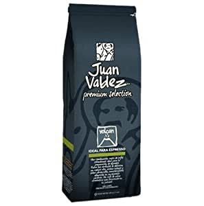 Volcan Coffee 340gr/12oz (Ground Coffee)