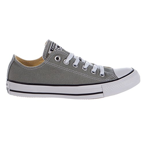 Converse Unisex Chuck Taylor All Star Low Top Camo Green ...