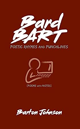 Bard Bart