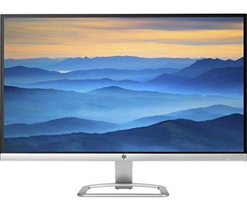 HP-27es-Full-HD-27-Inch-IPS-LED-Monitor-Natural-Silver