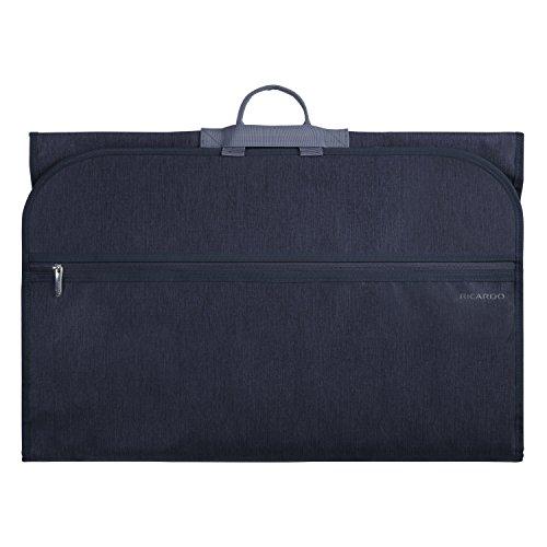 garment bag ricardo - 6