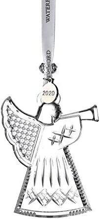 Waterford 2020 online Classic shop Angel 3.7