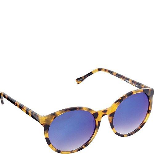 elie-tahari-womens-el217-tyt-round-sunglasses-tokyo-tortoise-53-mm