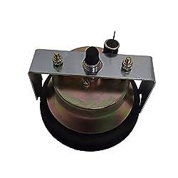 Tachometer Gauge John Deere 2040 2030 2020 1020 83