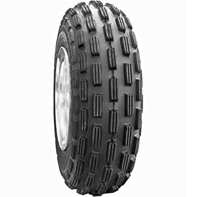 Kenda FrontMax K284 ATV Tire