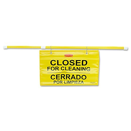 Site Safety Hanging Sign -