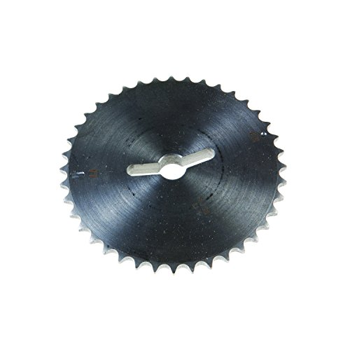 UPC 729295294993, Melling S780 Timing Chain Sprocket