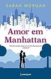 Amor em Manhattan (Para Nova York, com amor)