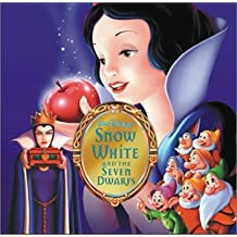 Snow White and the Seven Dwarfs (Classic Soundtrack Series)