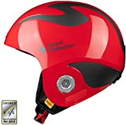 Sweet Protection Volata MIPS Helmet 2020