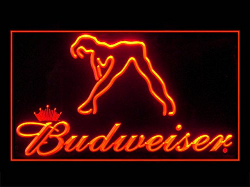 How to buy the best led beer signs for bars budwiser?