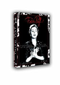 """Afficher """"Éith Piaf"""""""