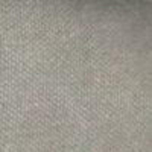 PURE HF-0035 Hanf Baumwolle kombinierte Schultertasche und Gürteltasche H23 x B26 x T5, Ice