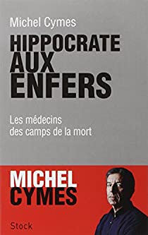 Hippocrate aux Enfers par Cymes