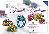 Les bagues d'Isabelle et Cendrine