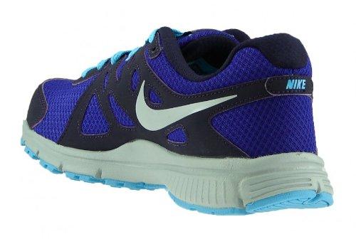 NIKE Damen Laufschuhe Running Revolution 2, Größenauswahl:36