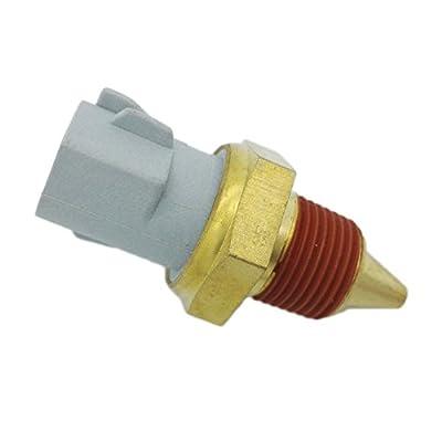 Engine Coolant Temperature Sensor Temp Switch TX6 for Ford Mercury Volvo Lincoln: Automotive