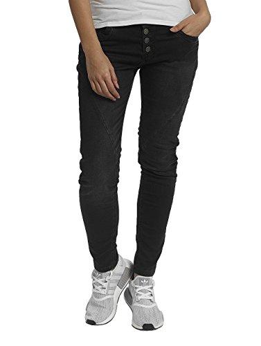 Donna Def Ruby Jeans Boyfriend Grigio BUxdxRqW