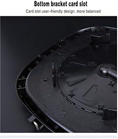 Poêle Griller En Plein Air En Alliage D'aluminium, Grande Capacité D'huile Déversement Antiadhésive, Carré Fried Multi-usages Poêle Griller