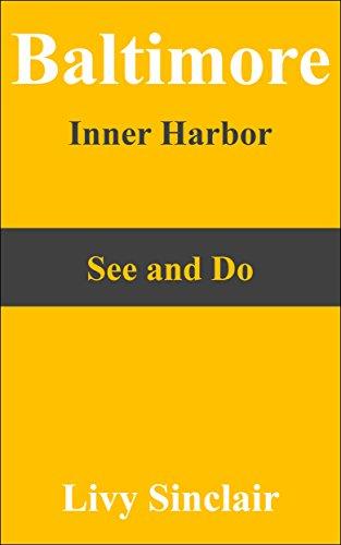 Buy hotel baltimore inner harbor