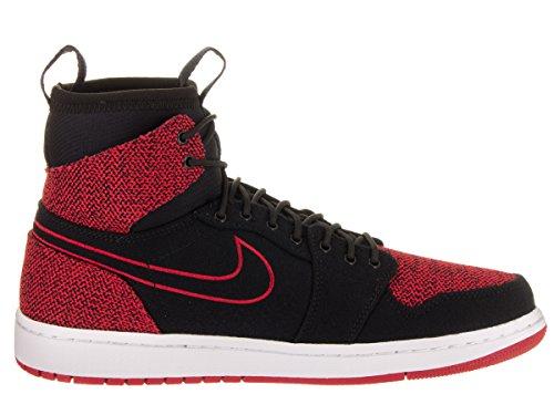 Nike Herren 844700-001 Turnschuhe, 42,5 EU