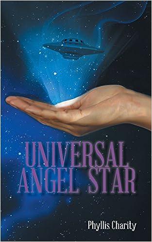 Universal Angel Star