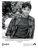 Vintage Photos 1997 Press Photo Actor David Lascher Celebrity Comedy Clueless ABC Series 8X10