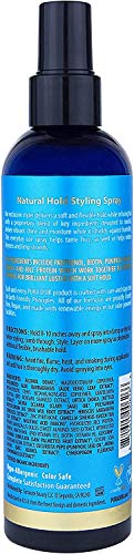 Buy hypoallergenic hair spray